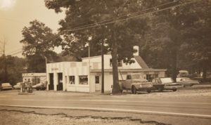 len-jones-garage-motel-and-luncheonette